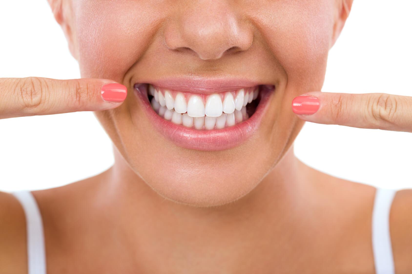 Clínica dental en reus